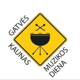 Ko tikėtis iš Gatvės muzikos dienos Kaune 2013-aisiais?