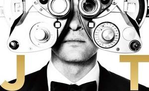 Rugsėjį sulausime dar vieno naujo Justin'o Timberlake'o albumo