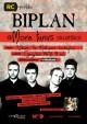 """Šv. Kotrynos bažnyčioje """"Biplan"""" ir Karina kartu dainuos po dvejų metų pertraukos"""