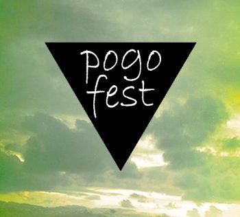Pogo baras kviečia į pirmąjį metų muzikos festivalį gamtoje