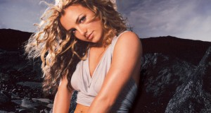 Kontraversiškam Britney Spears singlui