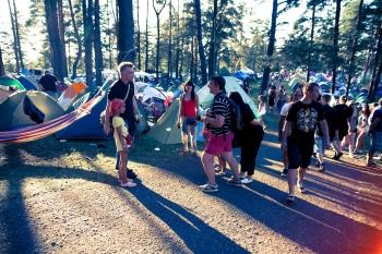"""""""Galapagai"""" vaikus ir paauglius į festivalį priims nemokamai"""
