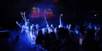 """Vasaros muzikos festivaliai sezoną pradeda tradicine akcija """"Festivalink!"""""""