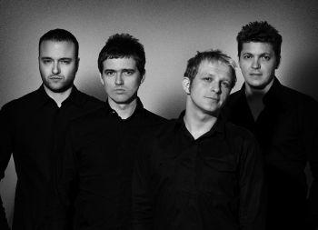"""""""Biplan"""" skelbia koncertus Latvijoje, Ukrainoje ir didžiausiuose Rusijos bei Baltarusijos festivaliuose"""
