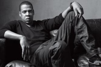 """Jay Z pranešė apie planuojamą naują albumą """"Magna Carta Holy Grail"""" (+ video)"""