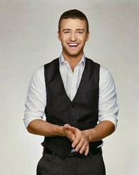 Internete pasirodė naujas Justin'o Timberlake'o kūrinys (+ audio)
