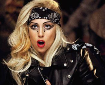 """Naujausio albumo """"ARTPOP"""" išleidimo datą atskleidžia Lady Gaga"""