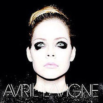 Antrąjį būsimo albumo singlą ir viršelio dizainą pristatė Avril Lavigne (+ audio, video)