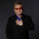 Į Lietuvą atvyksiančiam Eltonui Johnui – prestižinis apdovanojimas Londone (+ nauja daina)