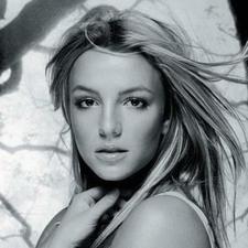 Už autobiografiją Britney Spears siūloma 15 milijonų JAV dolerių