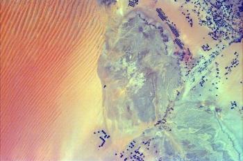 """Rudenėjančiam Vilniui – atmosferiškas instrumentinis """"Post-Cosmos"""""""