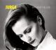 M.A.M.A.2013 atskleis kitą dainininkės Jurgos charakterio pusę