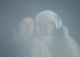 """Jurga Šeduikytė ir Vidas Bareikis pristato naują dainą ir vaizdo klipą """"Trys Kanados"""""""