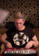 Gerai Gerai įrodė galintis sudominti ir akustinės muzikos gerbėjus (+ video)
