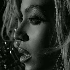 Netikėtai išleidusi naują albumą Beyonce vos per tris dienas sumušė visų laikų