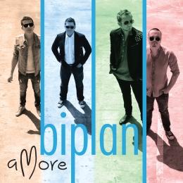 """""""Amore"""" Rusijos """"iTunes"""" tapo savaitės singlu!"""
