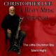 Į heavy metal muziką pasukęs 91-erių legendinis