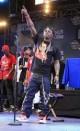 Internete anksčiau laiko pasirodė dar du nauji Lil Wayne kūriniai (+ audio, video)