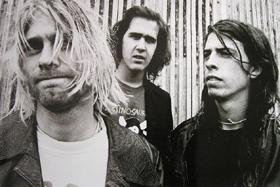 Praėjus 20 metų po Kurto Cobaino mirties, internete pasirodė vieno iš paskutinių