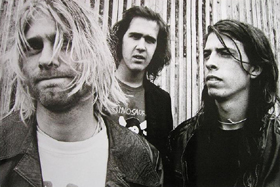 Praėjus 20 metų po Kurto Cobaino mirties, internete pasirodė paskutinio