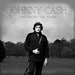 Atrastas niekada anksčiau neskelbtų Johnny Cash dainų albumas, kuris bus išleistas kovo 25 d. (+ nauja daina)