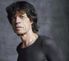 Mick Jagger apie memuarų knygos išleidimą: