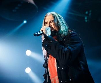 "Vilniuje koncertuosiančių ""Dream Theater"" koncertinis turas stebina ypatingu formatu"
