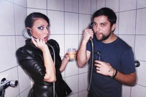 """Pilnutėlėje arenoje meilės dainų turą pradėsiantys Leon Somov & Jazzu pristato singlą """"Tik Tok"""" (+ audio)"""