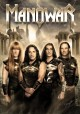 """Išleistas grupės """"Manowar"""" jubiliejinis albumas """"Kings Of Metal MMXIV"""""""