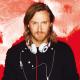Vienintelis Baltijos šalyse David Guetta šou įvyks Taline