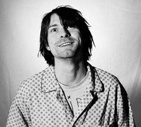 20-ųjų Kurto Cobaino mirties metinių proga