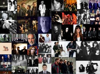 Music.lt narių pageidavimai: 2014 m. vasaris – kovas