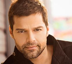 1998-ųjų Pasaulio futbolo čempionato oficialaus himno atlikėjas Ricky Martin publikavo 2014-ųjų čempionatui skirtos dainos vaizdo klipą (+ 2 audio, 2 video)