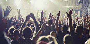 """Muzikos festivalis """"Granatos Live"""" birželio mėnesį kvies į """"Granatinės muzikos kovas"""""""