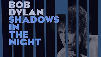 Franko Sinatros mirties metinių proga Bob Dylan įrašė jo dainos