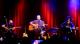 Billie Joe Armstrong, James Hetfield ir Joe Satriani surengė įspūdingą labdaringą akustinį koncertą (+ net 11 video)