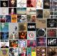 Žymiausi albumai | TOP 50 | 2014 m. balandis