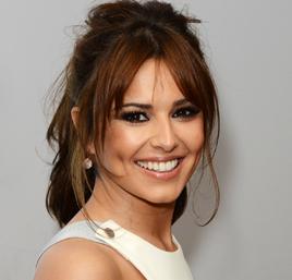 Cheryl Cole sugrįžta su nauju singlu ir vaizdo klipu
