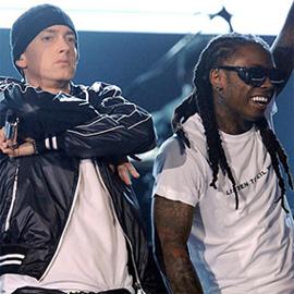 Tai įdomu: kurie repo ir hip hopo atlikėjai daugiausiai dainuoja apie narkotikus? (+ lentelės)
