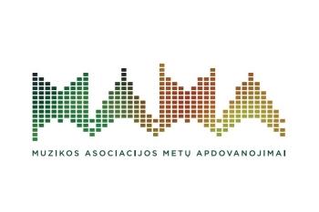"""M.A.M.A. pradėjo bendradarbiavimą su  pagrindine lietuviškos muzikos radijo stotimi """"Lietus"""""""