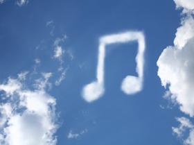 Reikšmingos permainos britų topuose: bus įskaičiuojamos ir muzikos klausymosi internetu platformų perklausos