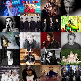 Lietuvos muzikos atradimai | Nr. 64