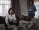 Mick Jagger apie atsikūrusius