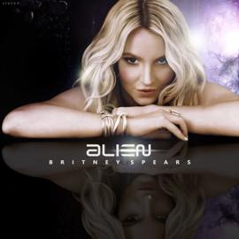 Tik stiprių nervų klausytojams: išgirskite Williamo Orbito prodiusuotą Britney Spears singlą