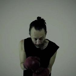 Nemokama nauja Thom Yorke muzika