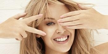 Dvi dienos iki Kylie Minogue koncerto: atskleidžiamos žvaigždės vizito detalės