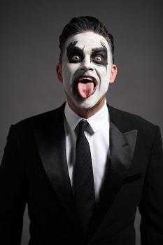 Oficialiai patvirtinta, jog Robbie Williamsas 2015-ųjų balandį koncertuos Kaune