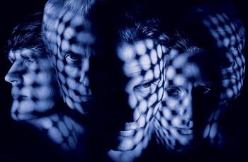 """Roko grupė """"Pelenai"""" pristato naujų dainų albumą (+ audio)"""
