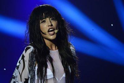 """""""Eurovizijos"""" nugalėtoja Loreen pirmą kartą koncertuos Lietuvoje"""