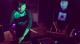 """Išskirtinai """"šokinės"""" dueto """"Golden Parazyth"""" programos premjera – penktadienį (+ video)"""
